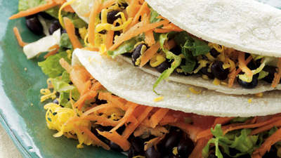 black-bean-tacos-carbs