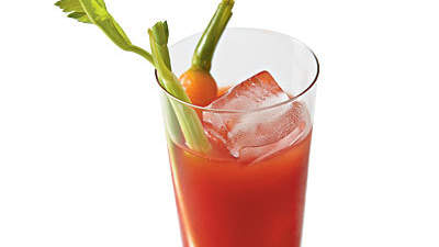 virgin-bloody-mary