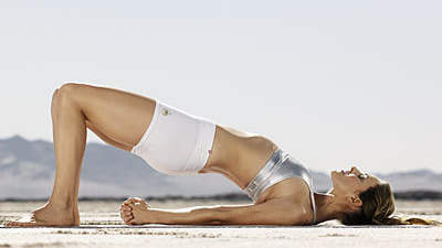 yoga-cellulite-bridge-pose
