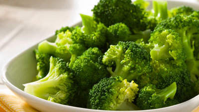 broccoli-dr-oz