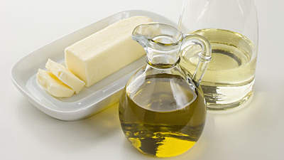 A Guide To Choosing Healthy Fats Health