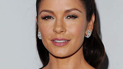 catherine-zeta-jones-news