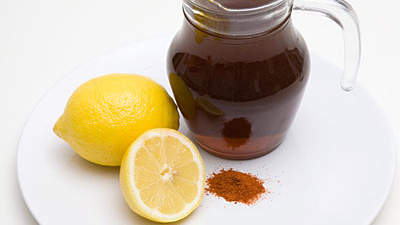 cayenne-pepper-lemon