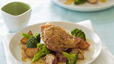 chicken-broc-small-meal