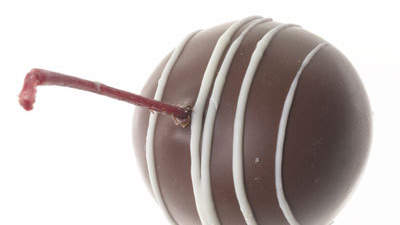 chocolate-covered-cherry