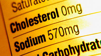cholesterol-label-0mg