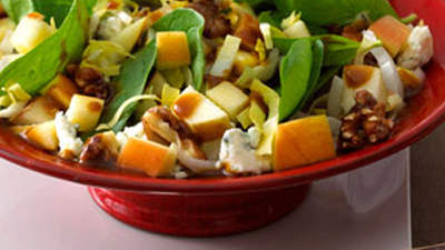 chopped-apple-salad