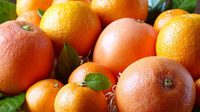 citrus-fruits-cold