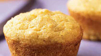 banana-bread-recipe-corn-muffins