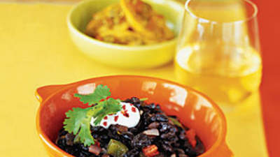 cumin-black-beans-recipe