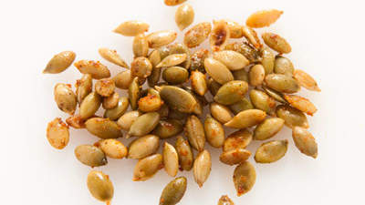 curried-pumpkinseeds
