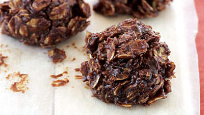 dark-chocolate-oat-clusters