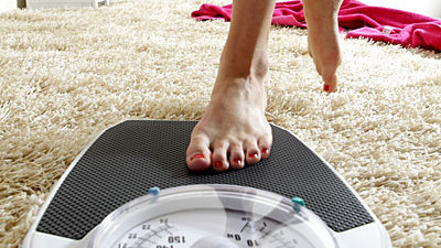 diet-crutches-scale