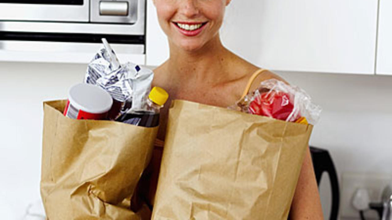 diet-grocery-bag