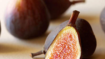 dont-eat-figs