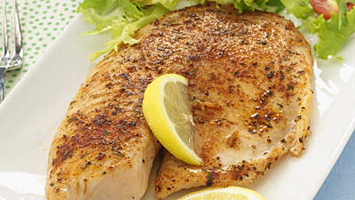 easy-tilapia-meal
