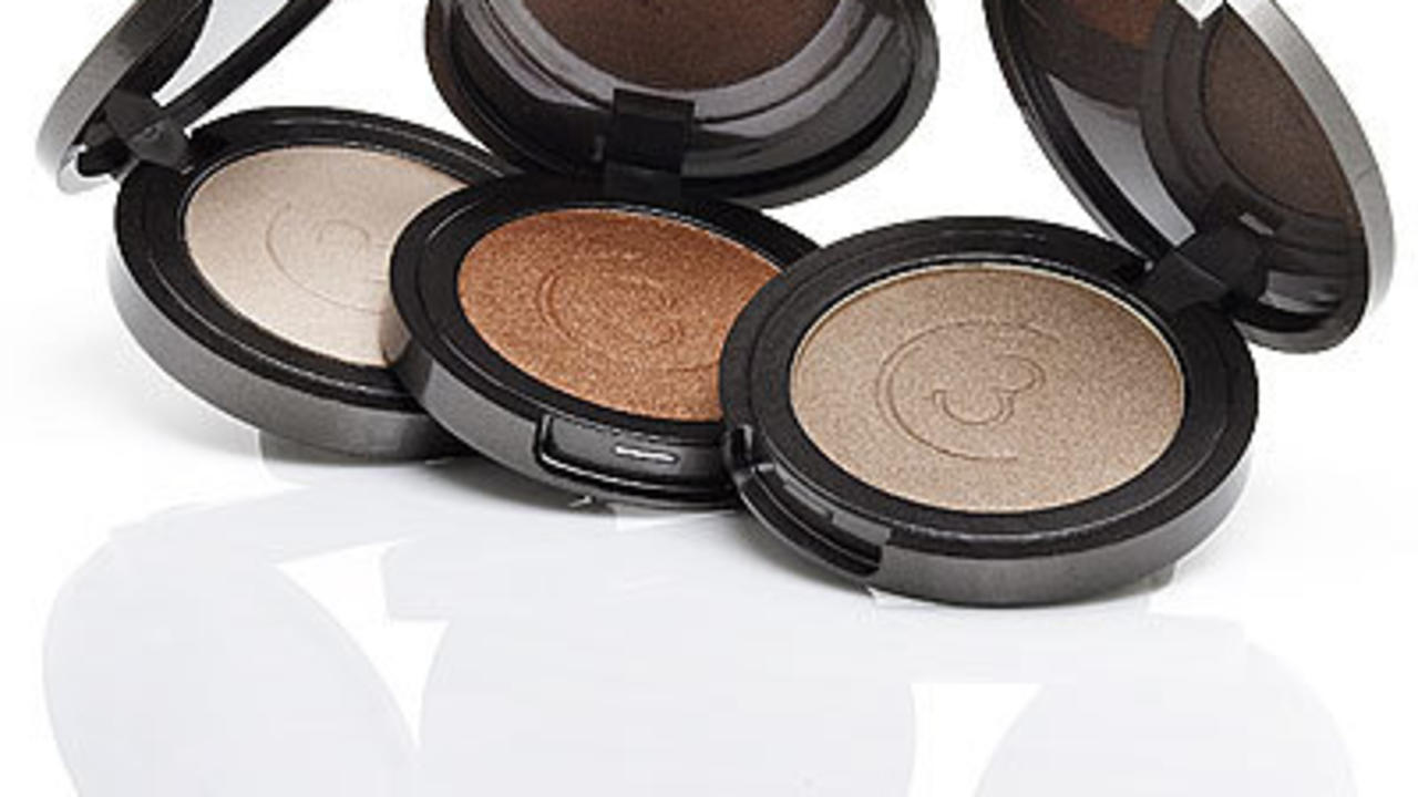avon-eye-shadow