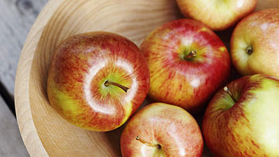 fiber-apples-bowl