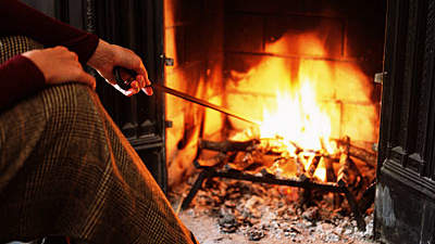 fireplace-health-lungs