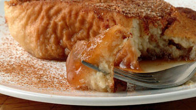 caramel-french-toast
