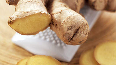 ginger-digestive-health