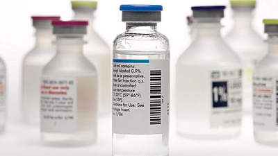group-vial-vaccines