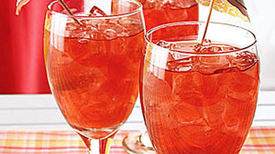 hibiscus-iced-tea