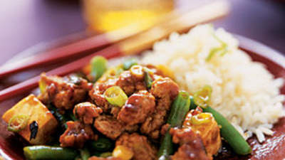 hoisin-pork-with-green-beans