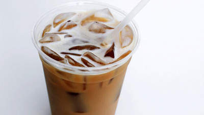 iced-coffee-no-whip