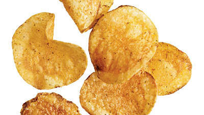jalapeno-potato-chips