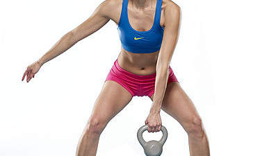 kettlebell-one-arm-swing