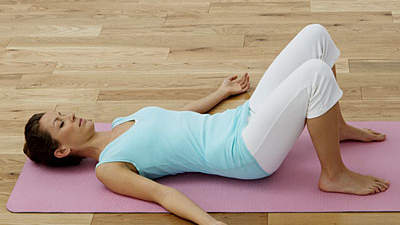 Do Kegel exercises