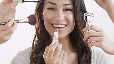 many-makeup-advise