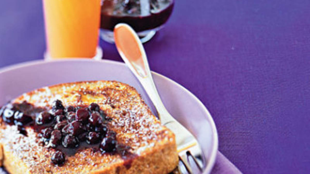 maple-french-toast