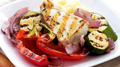 halibut-fish