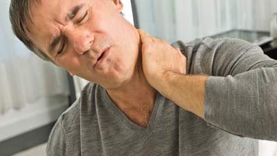 neck-pain-migraine