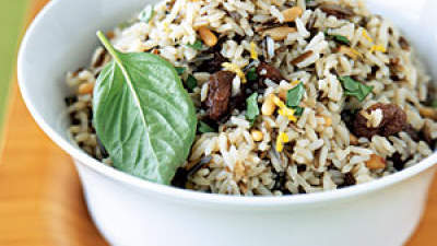 nutty-brown-wild-rice