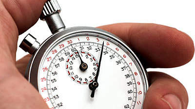 stopwatch-time-minute-workout