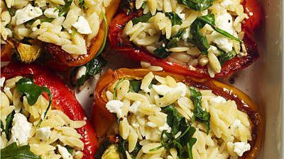 orzo-stuffed-peppers