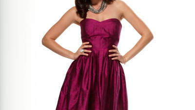 party-dress-purple