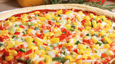 pepper-pizza-oh-1733614