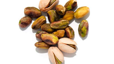 pistachios-bar-snacks