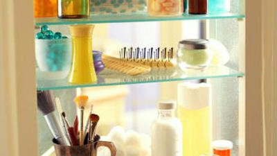 Psoriasis Skin-Care Product Guide