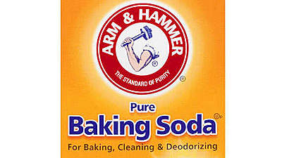 pure-baking-soda