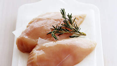 raw-chicken-breast