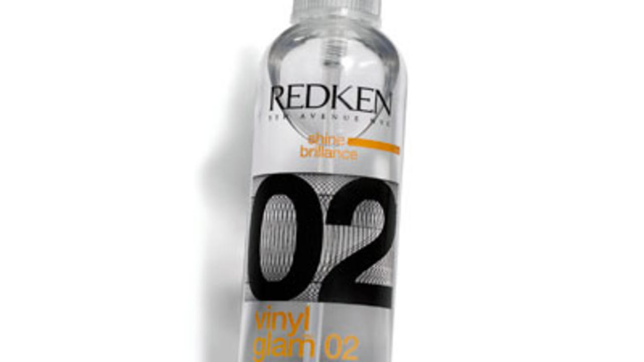 redken-shine-spray