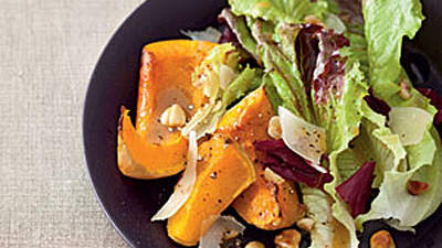 roasted-squash-salad-hl