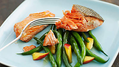 salmon-good-heart