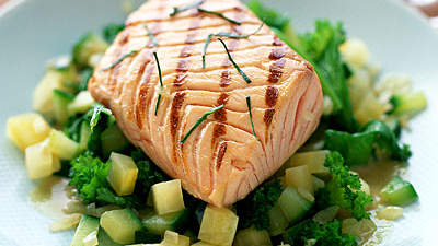 salmon-vegetable-crohns