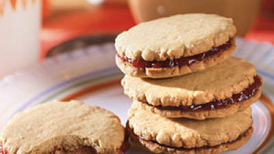 sandwich-cookies-oh-